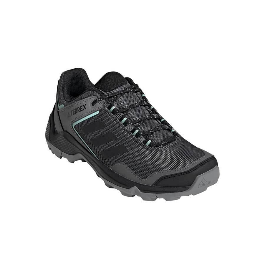 Zapatillas Terrex Eastrail W Adidas