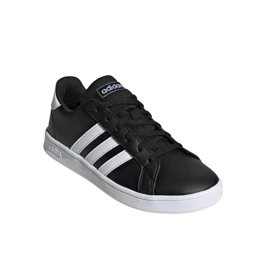 Zapatillas Grand Court K Adidas