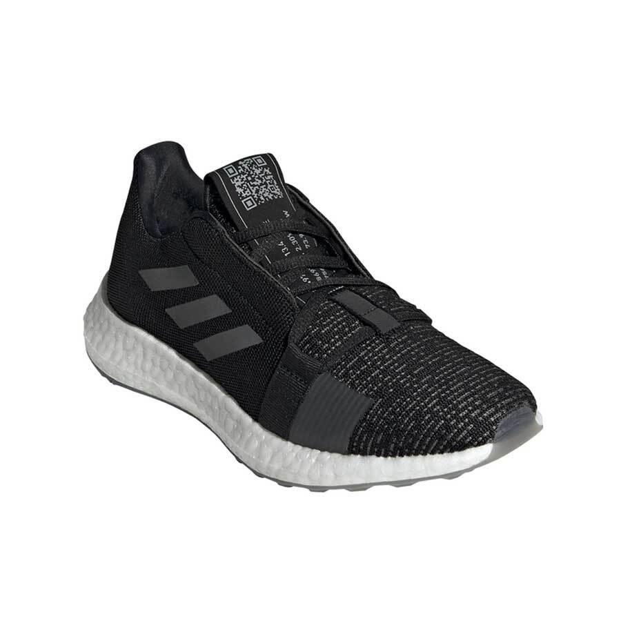 Zapatillas Senseboost Go W Adidas