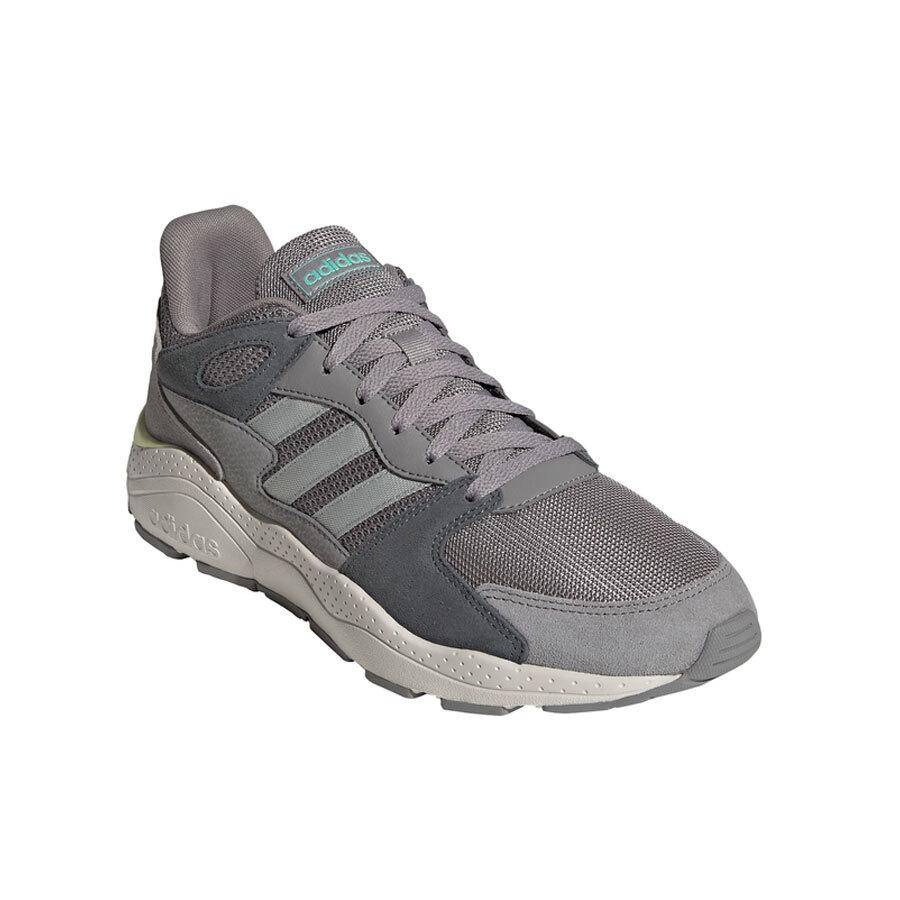 Zapatillas Crazychaos Adidas