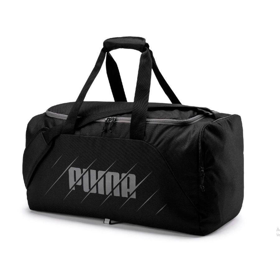 Bolso Ftblplay Small Puma