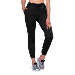Pantalon W Ft Jogger Asics