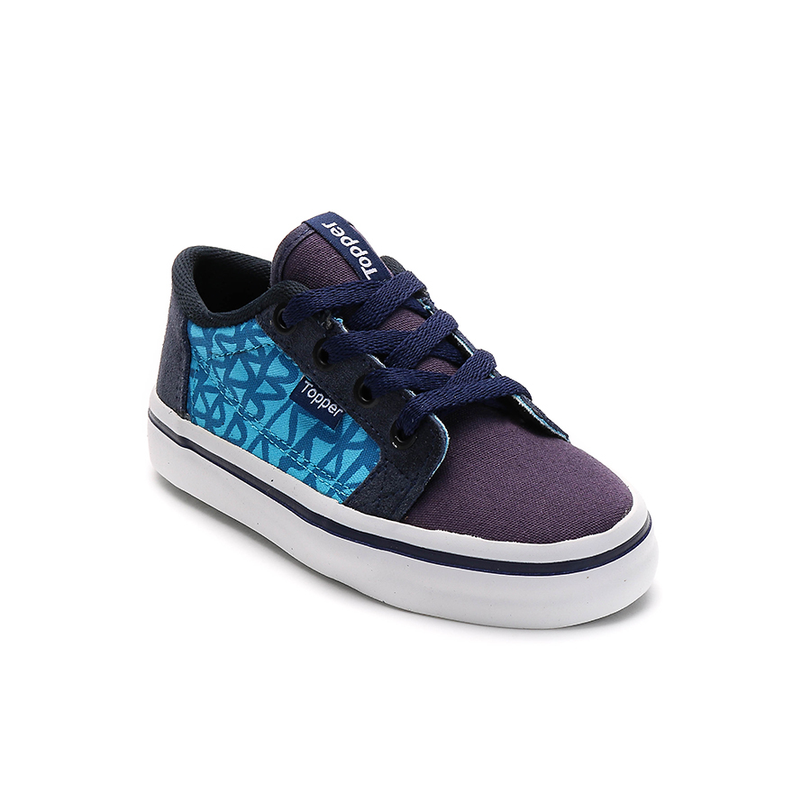 Zapatillas Tony Rox Kids Topper