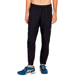 Pantalon M Club Asics
