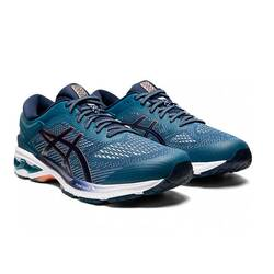 Gel Kayano 26 Asics