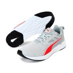 Zapatillas Nrgy Rupture Puma