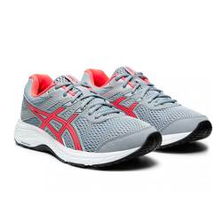 Zapatillas Gel Contend 6 W Asics