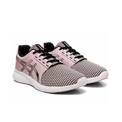 Zapatillas Gel Torrance 2 Asics