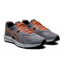 Trail Scout Asics
