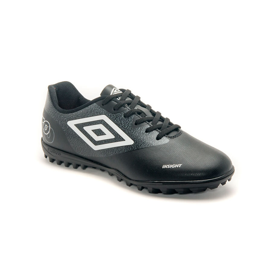 Botin Sintetico Insight Umbro