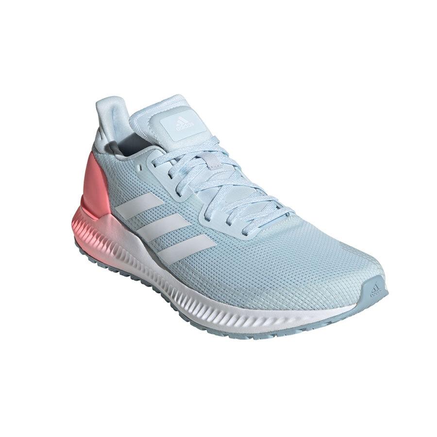 Zapatillas Solar Blaze W Adidas
