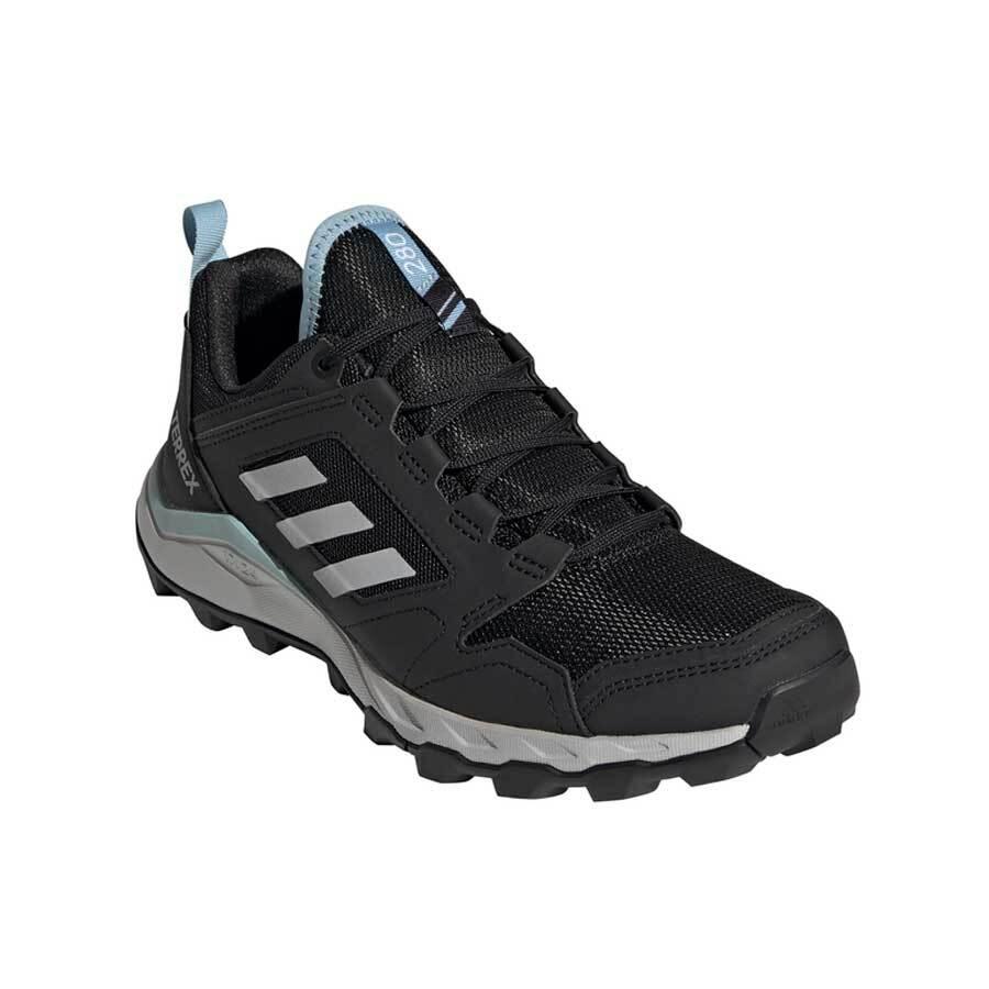 Zapatillas Terrex Agravic Tr W Adidas
