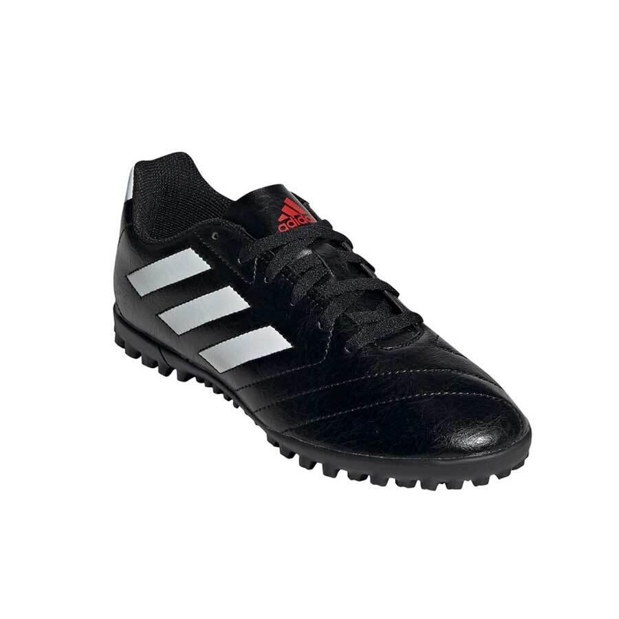 Zapatillas Goletto Vii Tf J Adidas