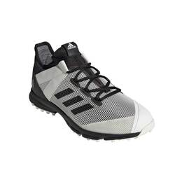 Zapatillas Zone Dox 1.9s Adidas