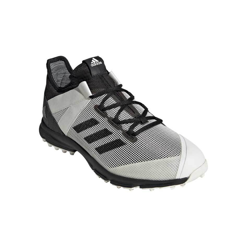 Zapatillas Zone Dox 1.9s Adidas