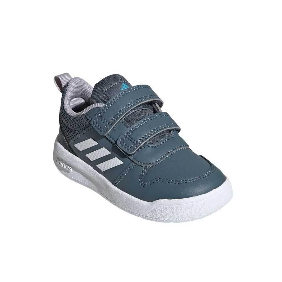 Zapatillas Tensaur I Adidas