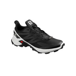 Zapatillas Supercross Blast M Salomon