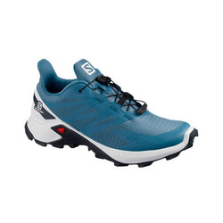 Zapatillas Supercross Blast W Salomon