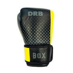 Guante Box Drb Clasico Drb