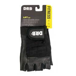 Guante Fit Drb Lift 2.0 Drb