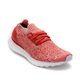 Ultraboost uncaged w %28co rs%29 1