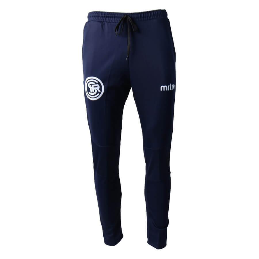 Pantalon Primero Csir Ad Mitre