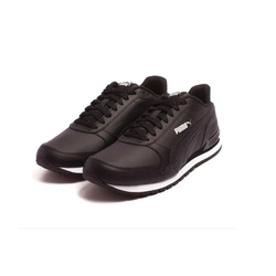 Zapatillas St Runner V2 Full L Adp Puma