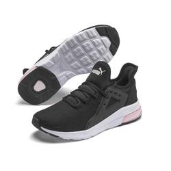 Zapatillas Electron Street Puma