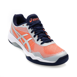 Zapatillas Volley Elite Ff Asics