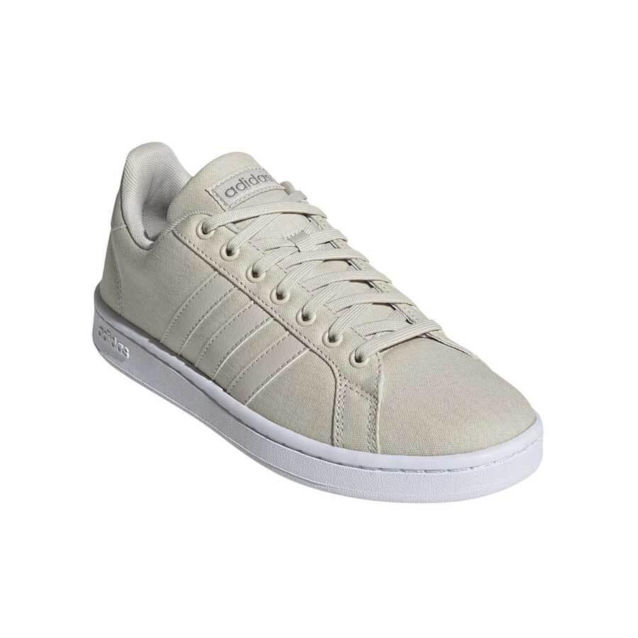 Zapatillas Grand Court Adidas