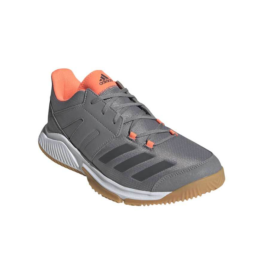Zapatillas Essence Adidas