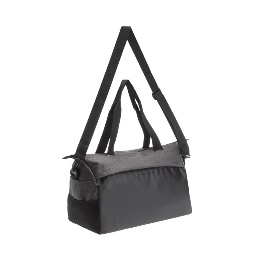 Bolso Performance Wmns Topper