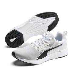 Zapatillas Energy Rupture Puma