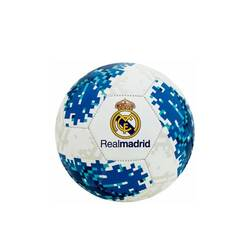Pelota Real Mad Madriuni N5 Drb