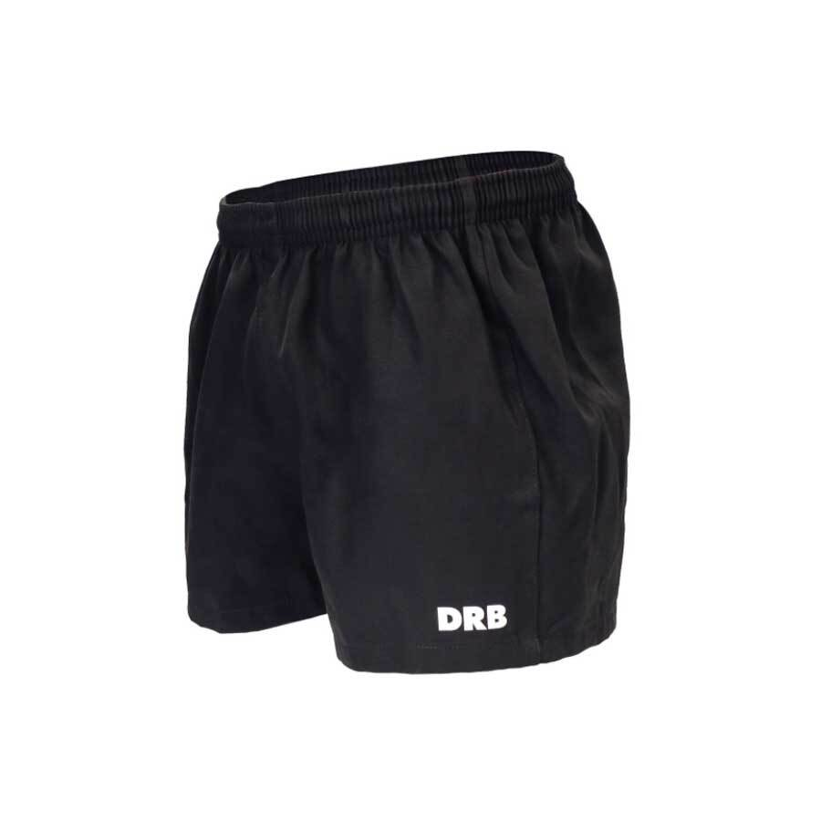 Short Rugby Drb Drb