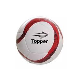 Pelota Kick Iv Futsal Topper