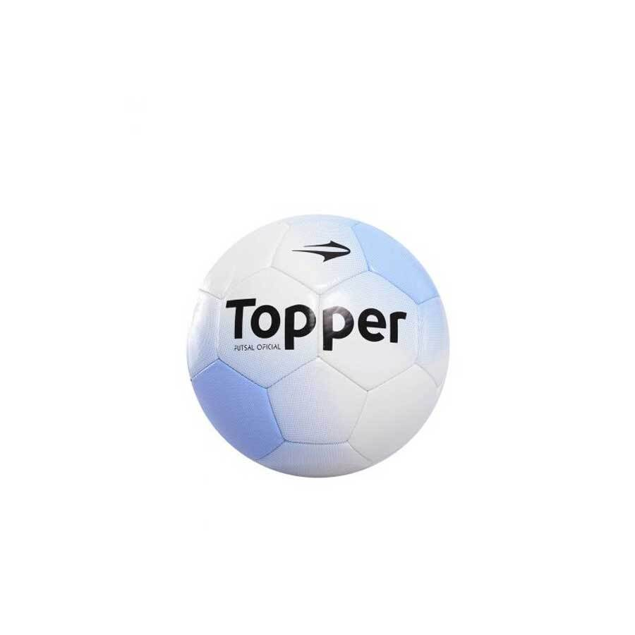Pelota Warrior Iii Topper