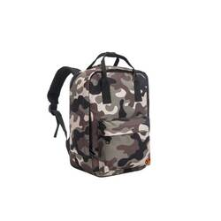 Mochila Travel Kids Topper