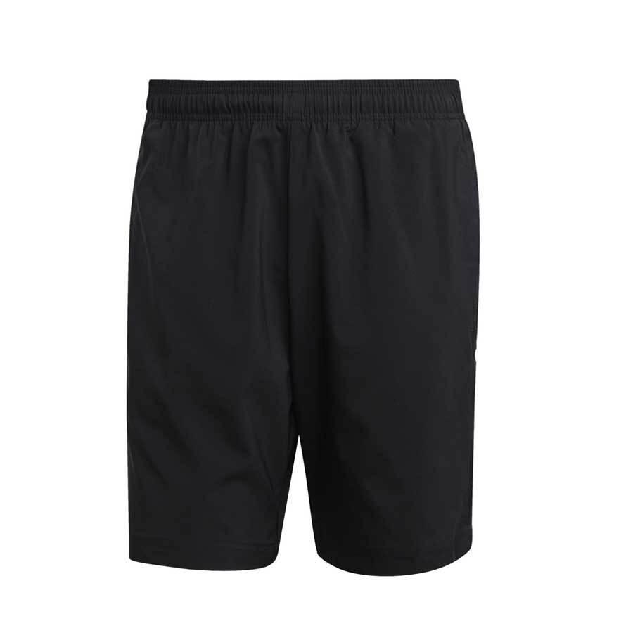 Short E Lin Chelsea Adidas