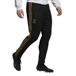Pantalon Real Tr Pnt Adidas