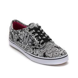 Zapatillas Atwood Low Vans