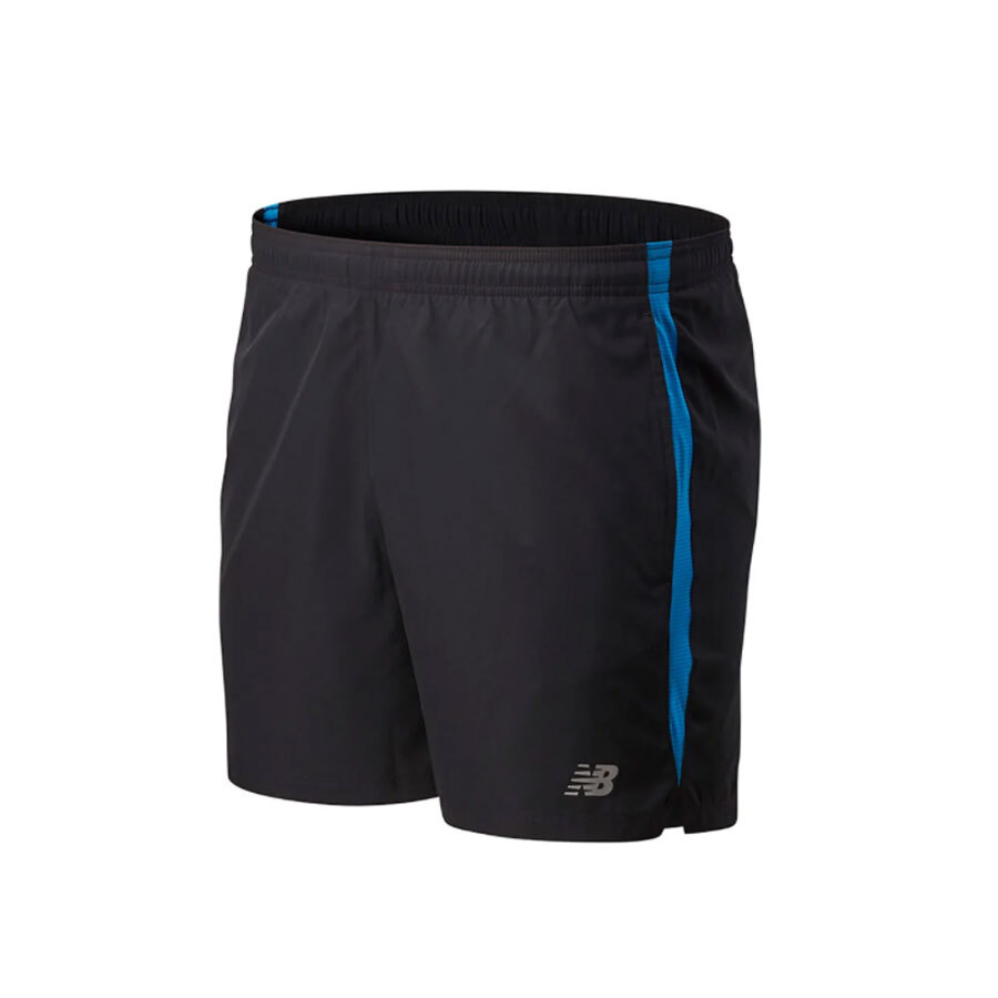 Short Accelerate 5 New Balance