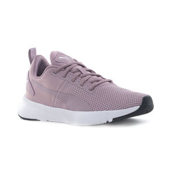 Zapatillas Flyer Runner Adp Puma