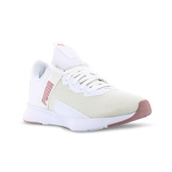 Zapatillas Flyer Beta Adp Puma