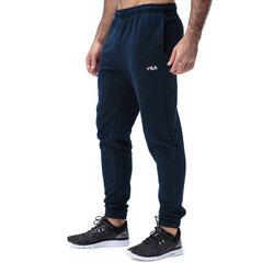 Pantalon Slim I Masc Fila