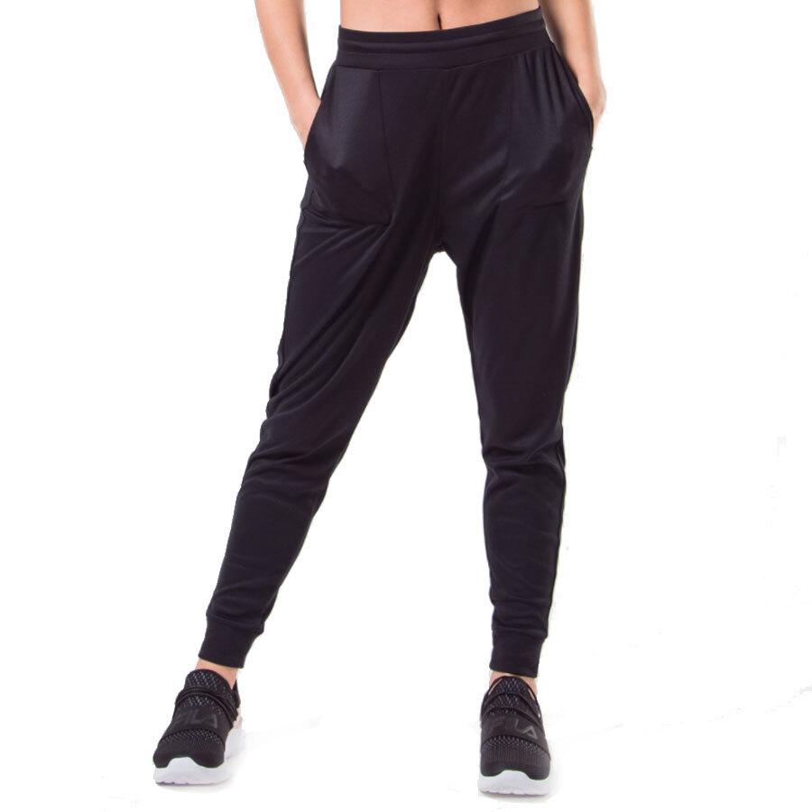 Pantalon Mujer Jog Sport Forward Fila