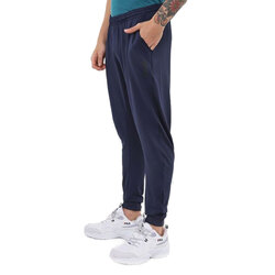 Pantalon Hombre Sports Forward Fila