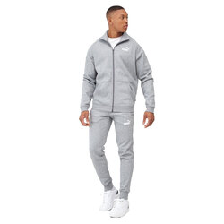 Conjunto Clean Sweat Suit Cl Puma