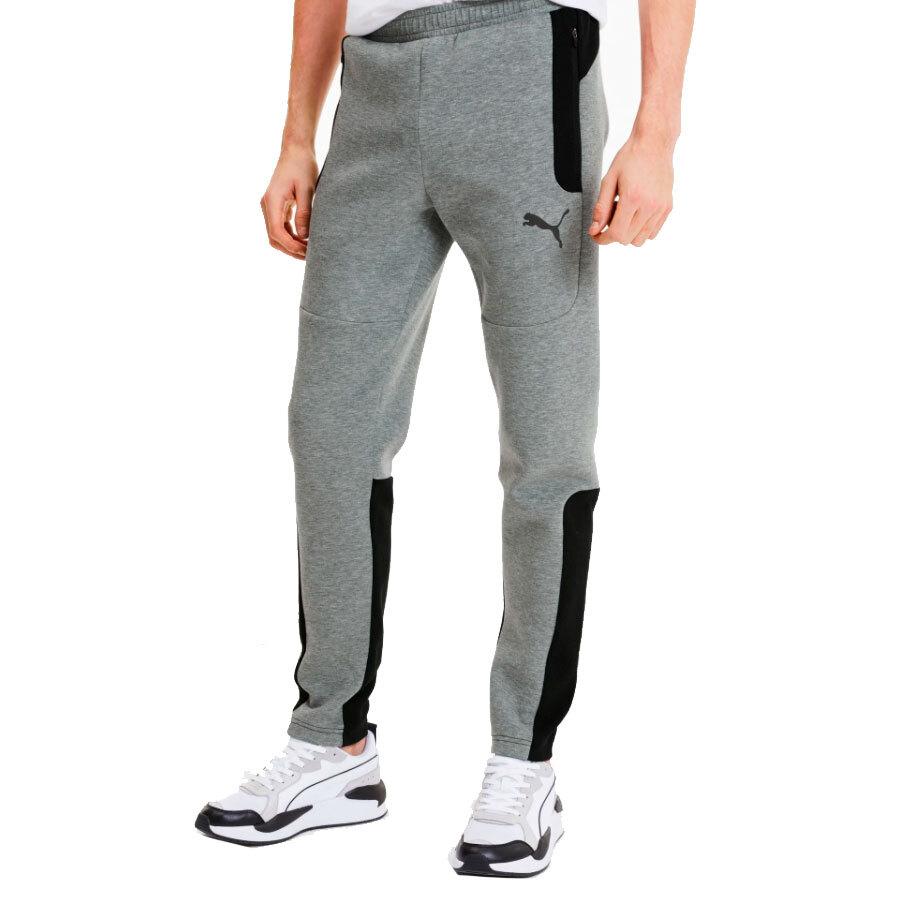 Pantalon Evostripe Pants Puma