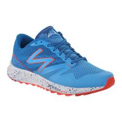 Zapatillas Wt690v1 New Balance